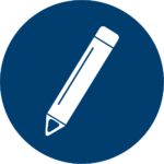 grant-writing-services