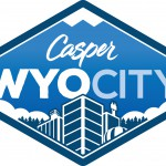 Wyocity_LogoFull_Color