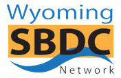 Wyoming Small Business Development Center