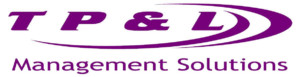 TP&L Management Solutions logo