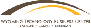 wyoming Technology Business Center logo
