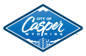 City of Casper logo